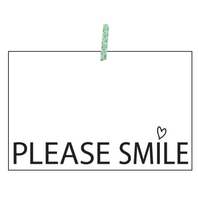 Please SMile